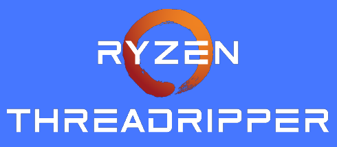 Upcoming AMD Ryzen 16 Ccres 32 Threads Threadripper